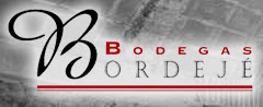 Bodegas Bordeje